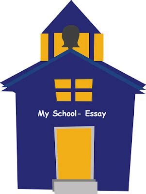 9 essay writing tips to wow college admissions officers