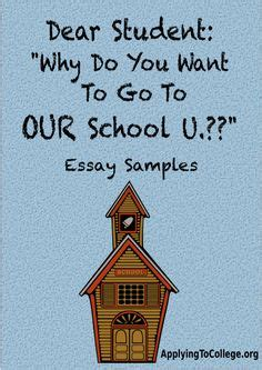 College Admission Essay Writing Service The-Essayscom